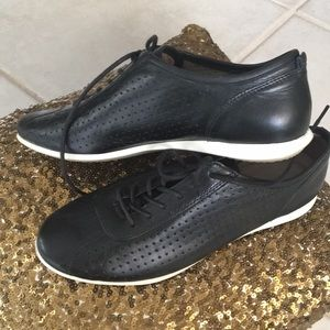 ECCO SHOES butter soft